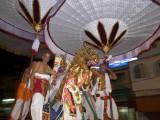 8th day night gudirai vahanam3.JPG