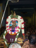 5th Day Evening_Yoga Narasimhan Thirukolam Pin Sevai.jpg