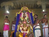 5th Day night_Hanumantha Vahanam10.jpg