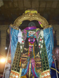 5th Day night_Hanumantha Vahanam11.jpg