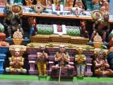 vimanam closeup-1.jpg