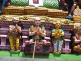 vimanam closeup-2.jpg