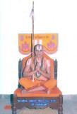 H H  Govinda Yathiraja Jeer of  Yathiraja Jeer Mutt of Sriperumpudhur.jpg
