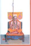 H H  Govinda Yathiraja Jeer of  Yathiraja Jeer Mutt of Sriperumpudhur-2.jpg