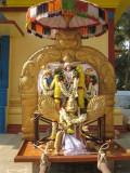 Utsavar Ready to Go.jpg
