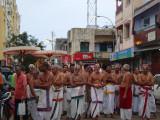 Ekadasi purappadu -8.7.2010