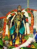 Sri Ramar.jpg