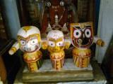 Puri jagannathar.jpg