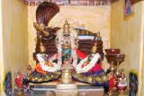 Ranganathar.jpg