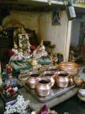 The big Aathu sannidhi.jpg