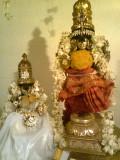 namperumal and thayar serthi.jpg