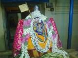 Aacharyan During Tiruvaimozhi Sevai.jpg