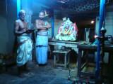 ManthraPushpam.JPG