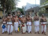 Mudhal Tiruvandhathi Ghosthi.JPG