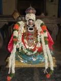 Shadamarshana Kula Tilakar.JPG