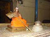 Sri Aalavandaar.JPG