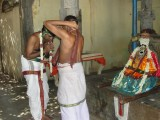 Sthalatthaar Mariyaadhai after Purapaadu.JPG