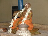 Yaamunaachaar Tirumanjana Avasaram.JPG