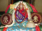YathikatkKiraivan.JPG