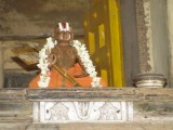 YamunaiThuraivar.JPG
