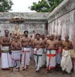 sathumuraiavathara_sthalam