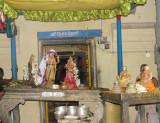 Perumal  Aacharyaal.JPG