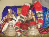Sri Aalavandaar with NamPerumaal Bahumanam.JPG