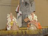 Sriman NathaMunigal  Sri Aalavandar Tirumajana Sevai.JPG