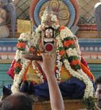 YamnuaiThuraivar.JPG