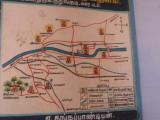 N TIRUPATHI MAP.jpg