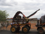 thankAL appan thirumbukal from svputhur.jpg