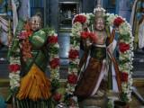 Thiruvelliyangudi Adippura serthi.jpg