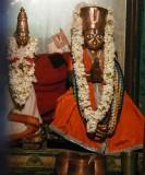 005-Parakalan and Udayavar.JPG