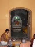 009-Maharishi Soothar's sannadhi.JPG