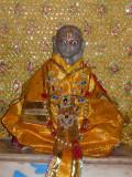 013-Maharishi Parasar.JPG