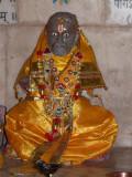 013-Maharishi Veda Vyasar.JPG