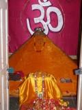 014-Maharishi Vyasa Peetam.JPG