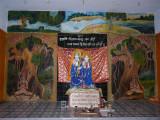 025-Sage Manu and satarupai.JPG