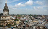 001-Panoramic view of Ayodhya.jpg