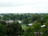 002-Another panoramic view of Ayodhya.JPG