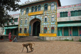 003-Sri Dasaratha Mahal.jpg