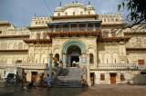 004-kanak Bhavan - Sita pirattis palace.jpg