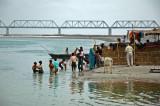005-Sarayu River.jpg