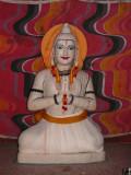 014-Nandi Gramam-Bharatazhwan.JPG