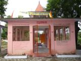 015-Nandigramam - Bharatazhwans yagnya sala.JPG