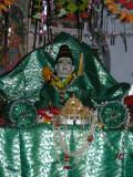 016-Nandigramam - Paduka Sannadhi2.JPG