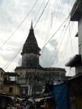 002-Temple near Rama Janmabhoomi.JPG