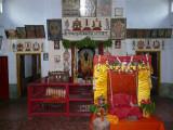 003-Perumal sannadhi at vanamamalai mutt.JPG