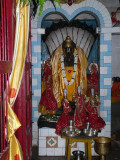 007-thiruvenkatamudayan at vMutt.JPG