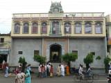 001-Vanamamalai Mutt at Ayodhya.JPG